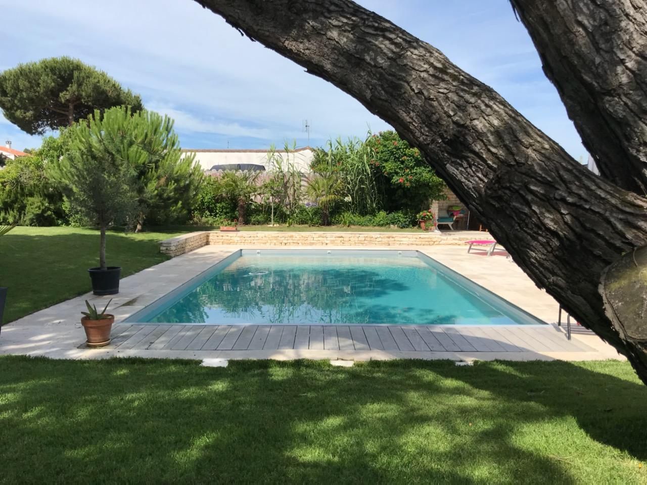 piscine oceazur entretien