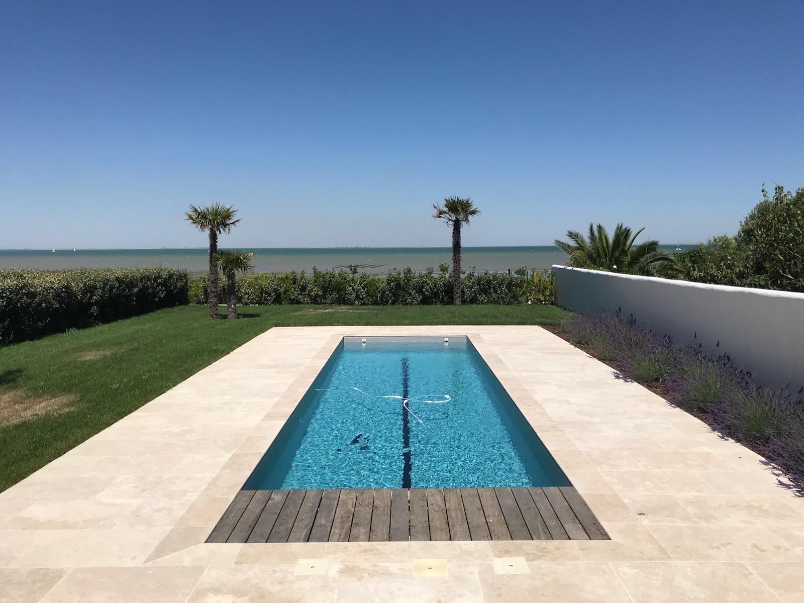 piscine oceazur ouest