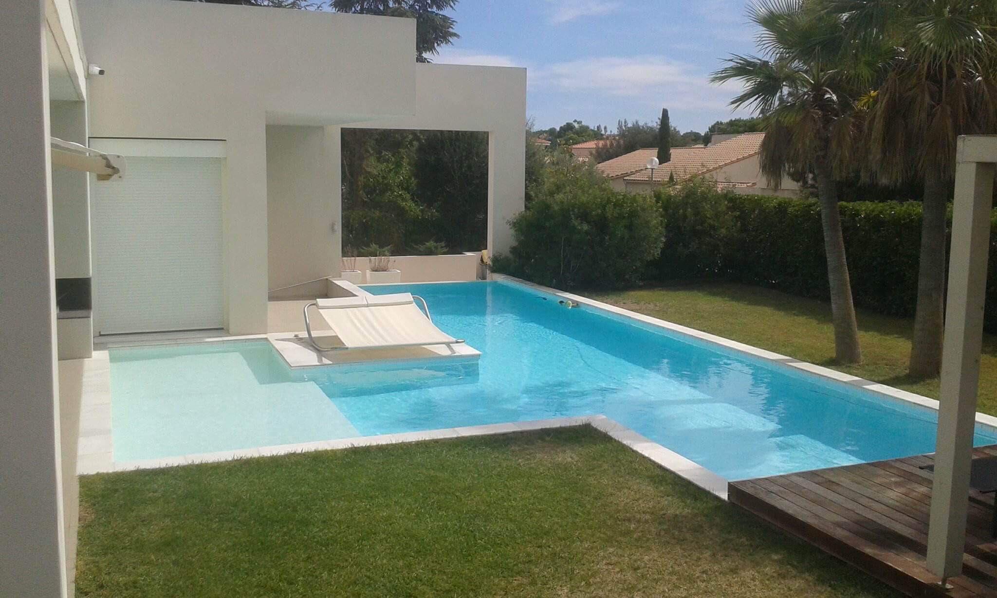 piscine oceazur Lyon