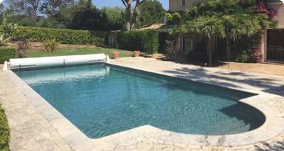 piscine oceazur